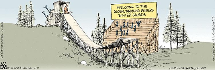 nonsequiter_global_warming