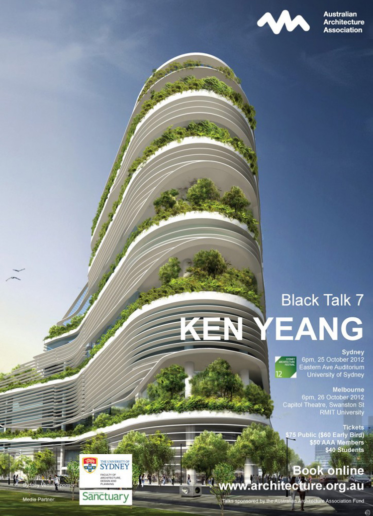 ken_yeang