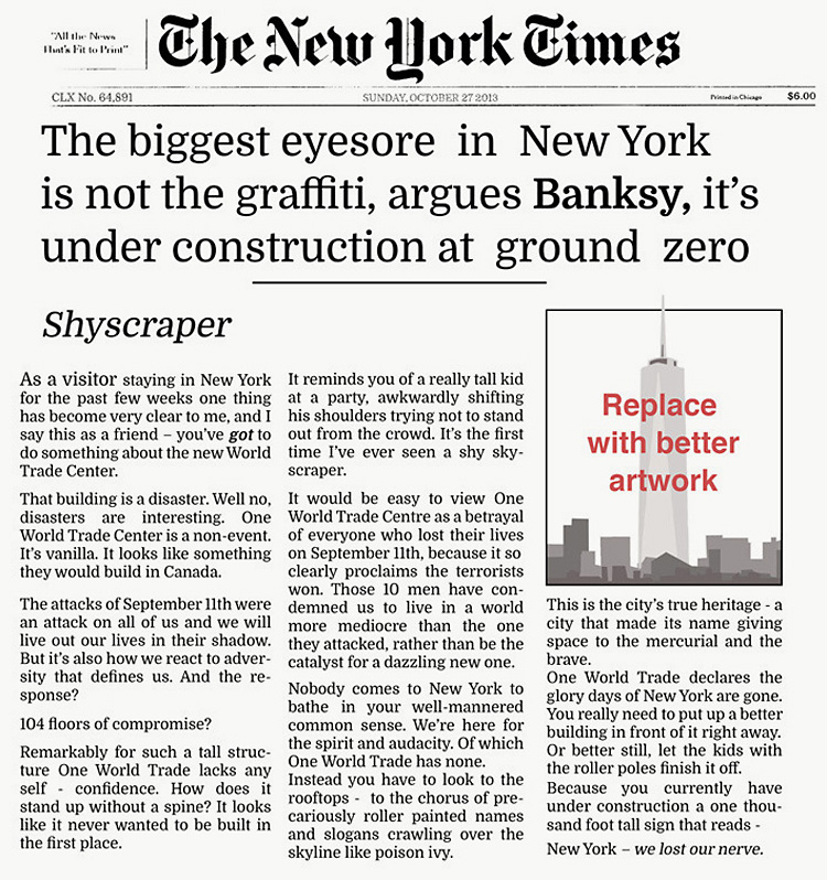 new-york-times-banksy