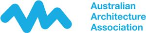 HelpKeepArchreOpen-Logo