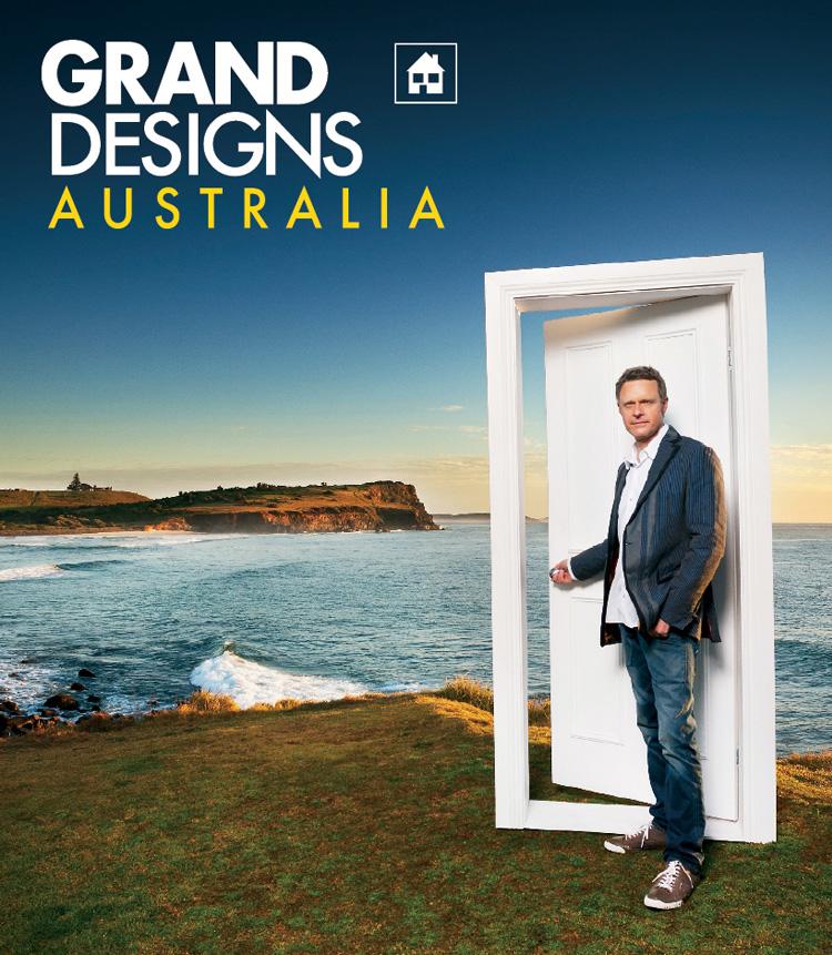 Grand-Designs-Australia-Series-1