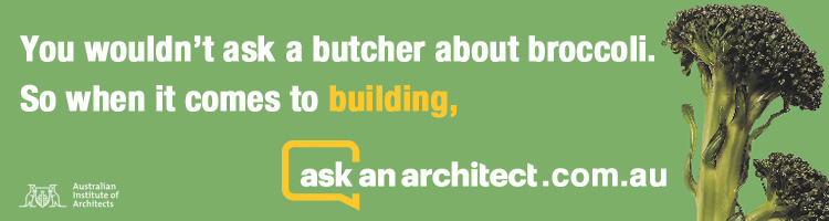 aia-ask-an-architect-butcher