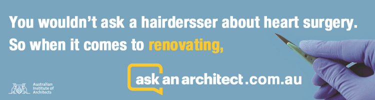 aia-ask-an-architect-heart-surgery