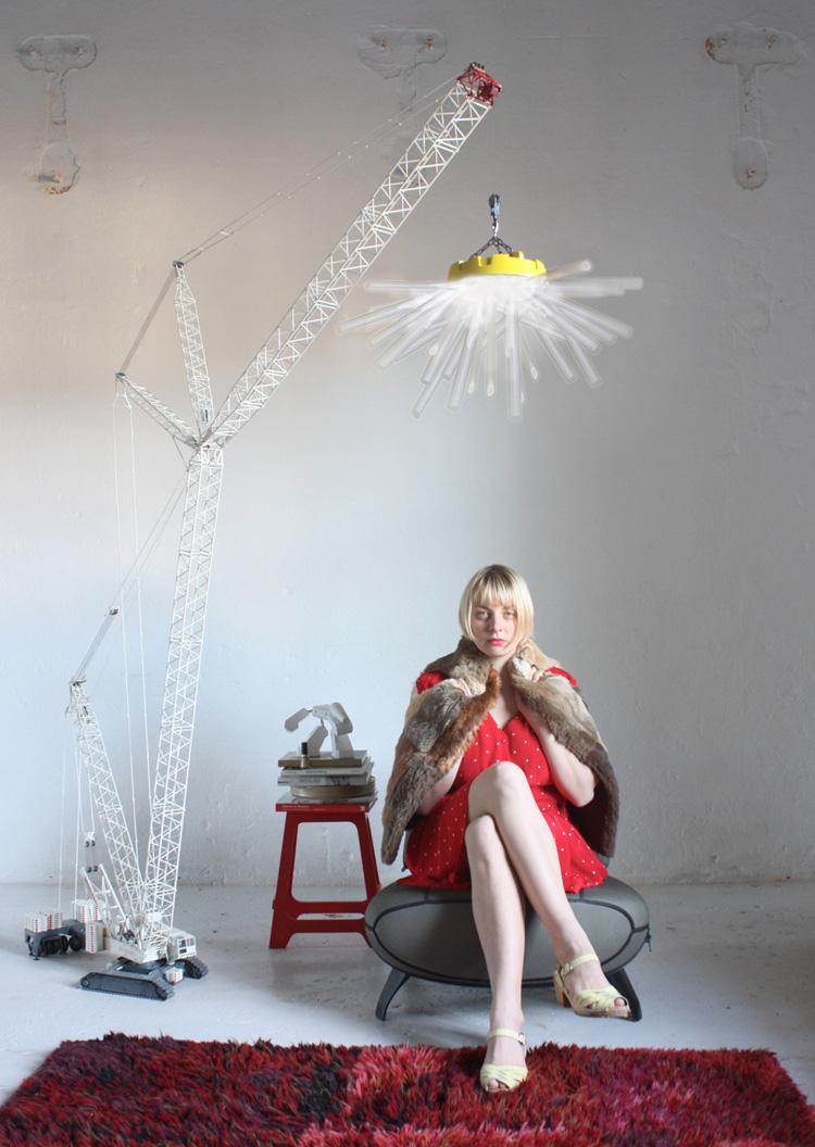 crane_light
