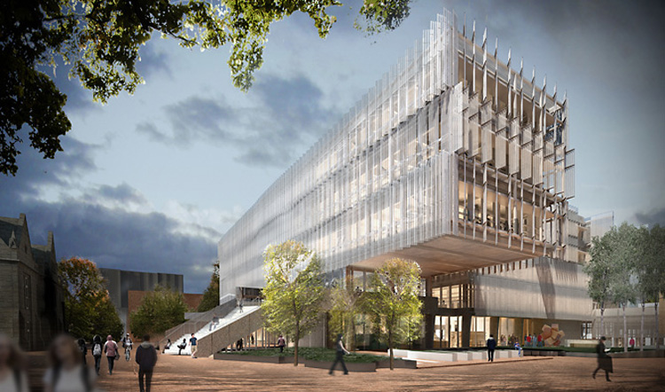 msd_building_university_of_melbourne