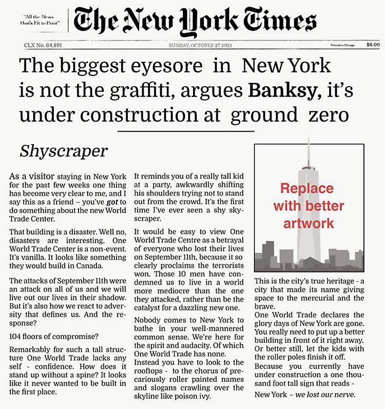 new-york-times-banksy