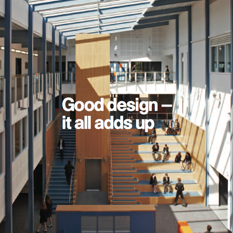 riba_good_design