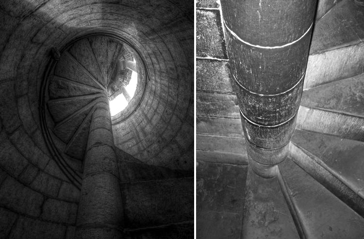 spiral_stairs
