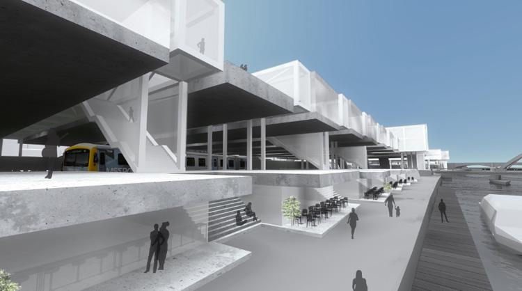 steve_rose_architect_FSSDC
