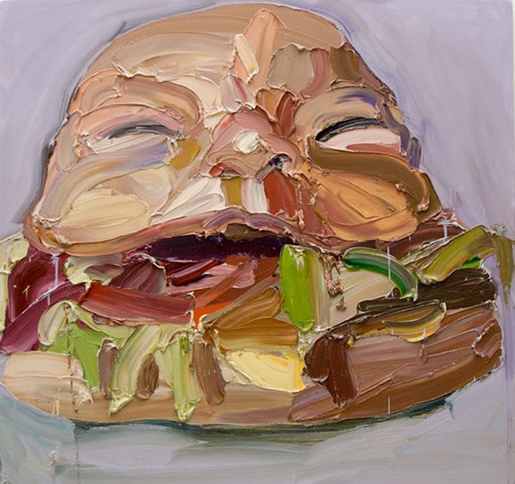 Ben-Quilty-Joe-Burger