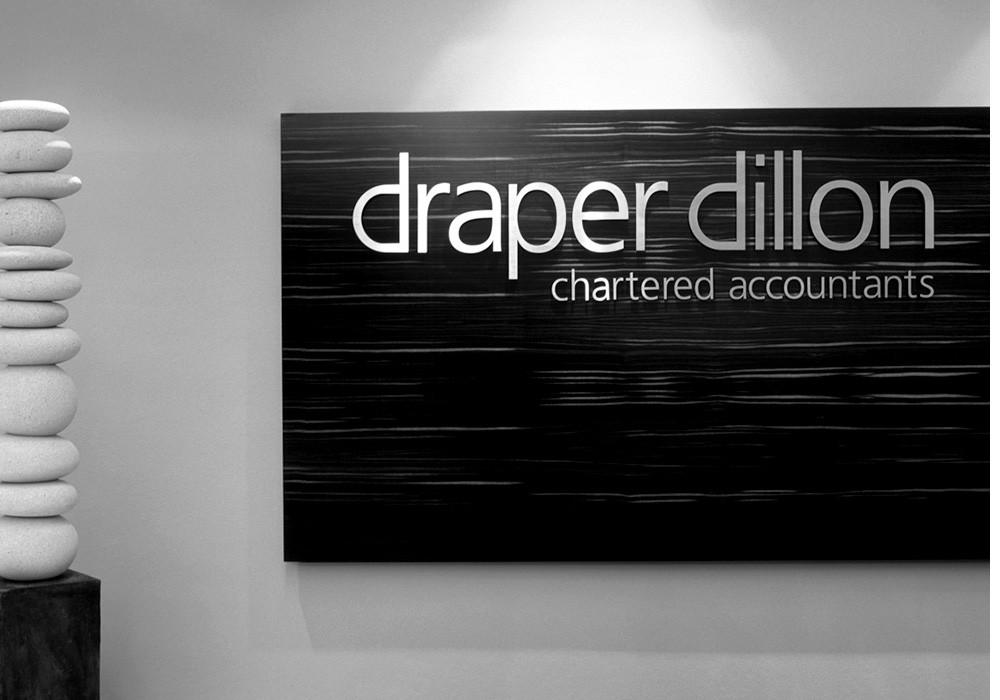 draper-dillon-04