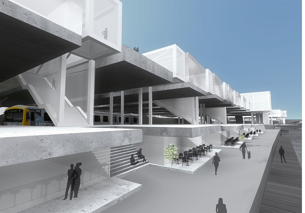flinders_street_design_05