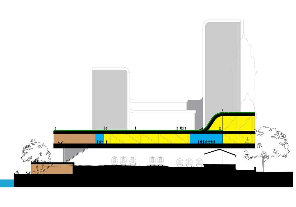 flinders_street_design_09