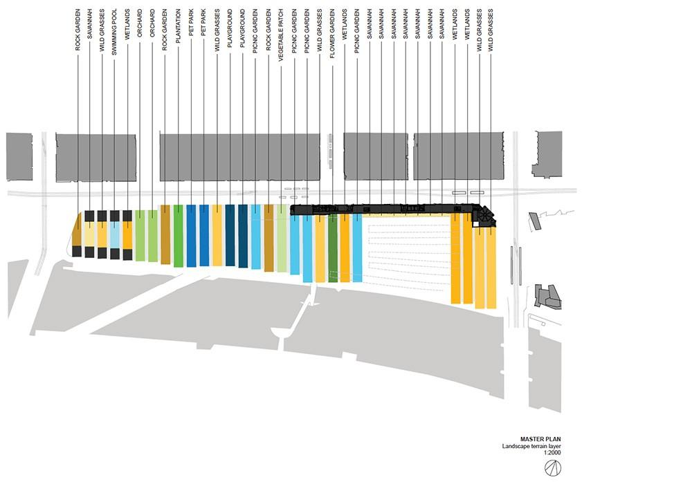 flinders_street_design_10
