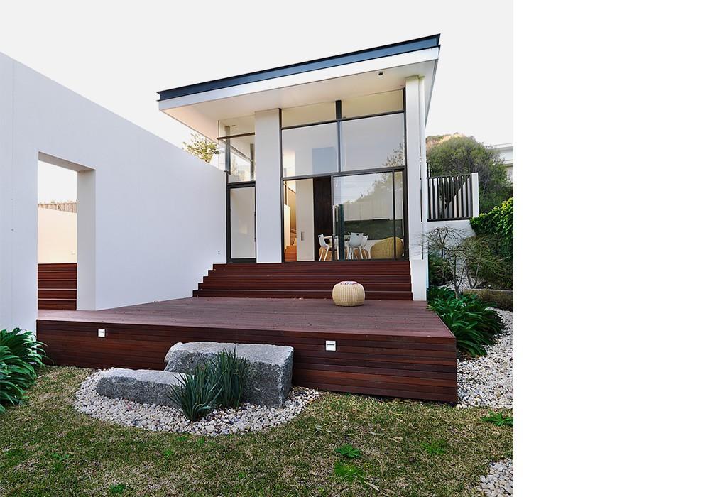 portsea-beach-house-01