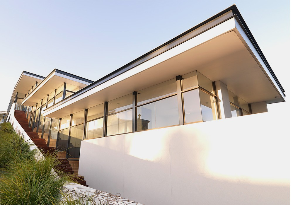 portsea-beach-house-03