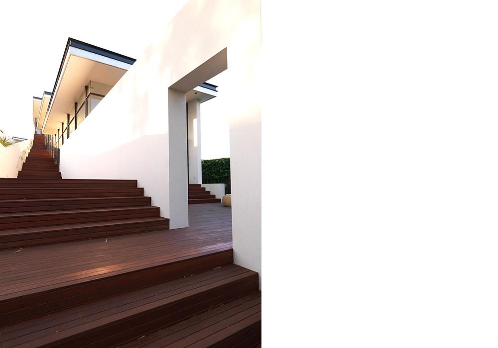 portsea-beach-house-05