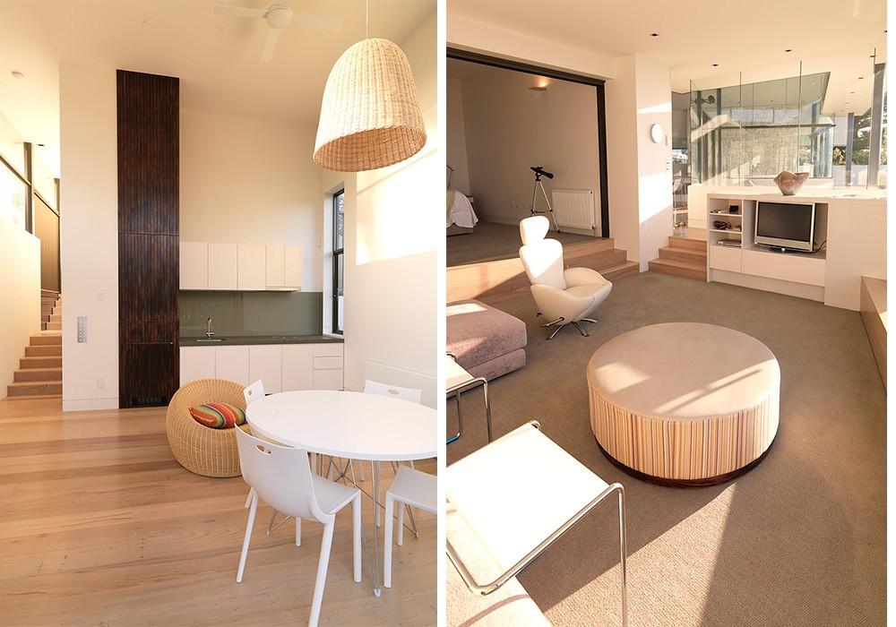 portsea-beach-house-07