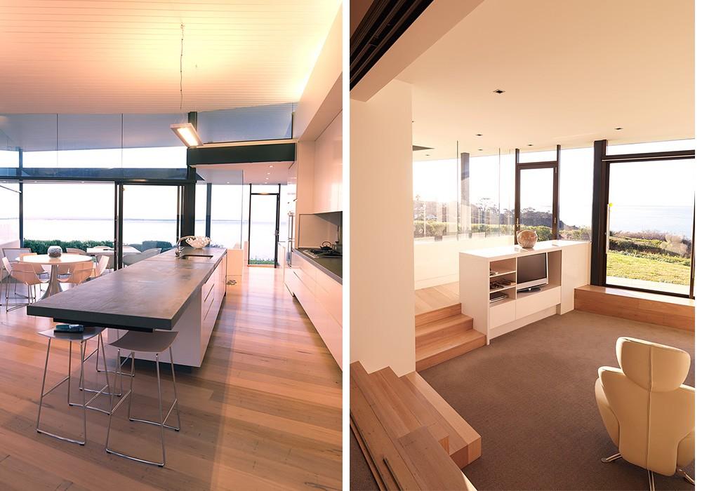 portsea-beach-house-08