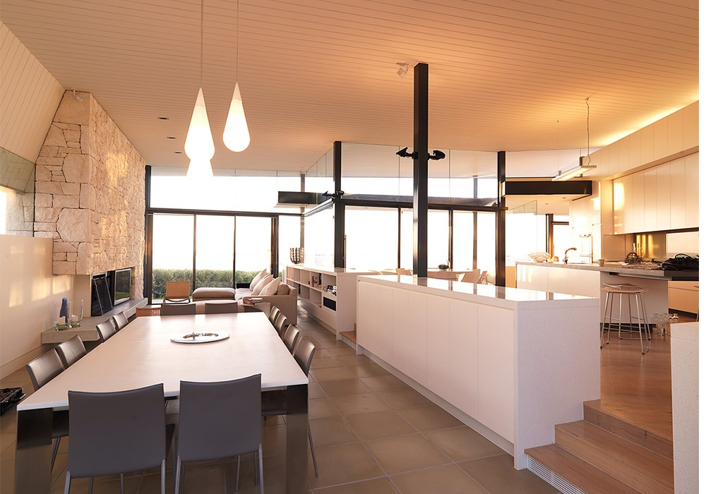 portsea-beach-house-09