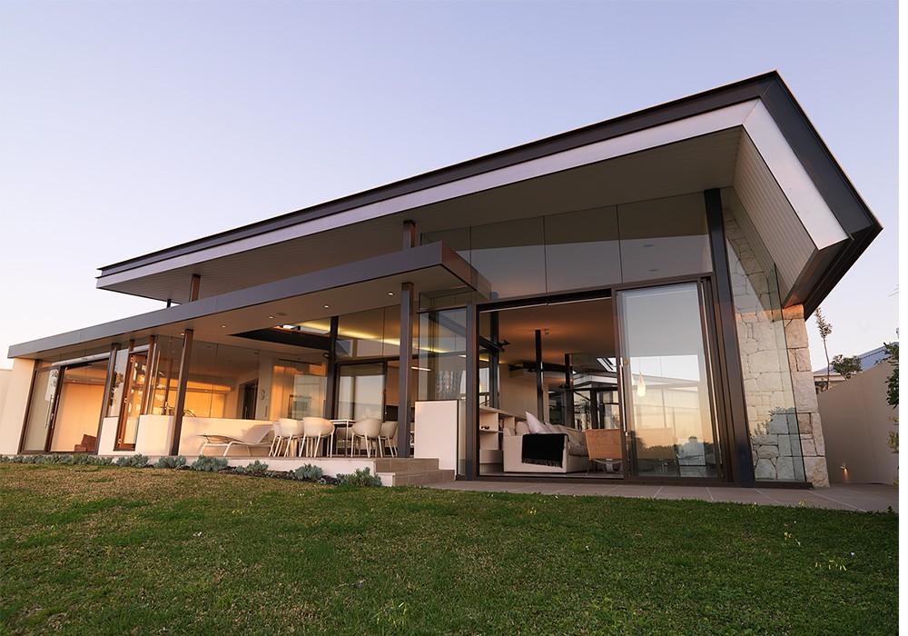portsea-beach-house-12