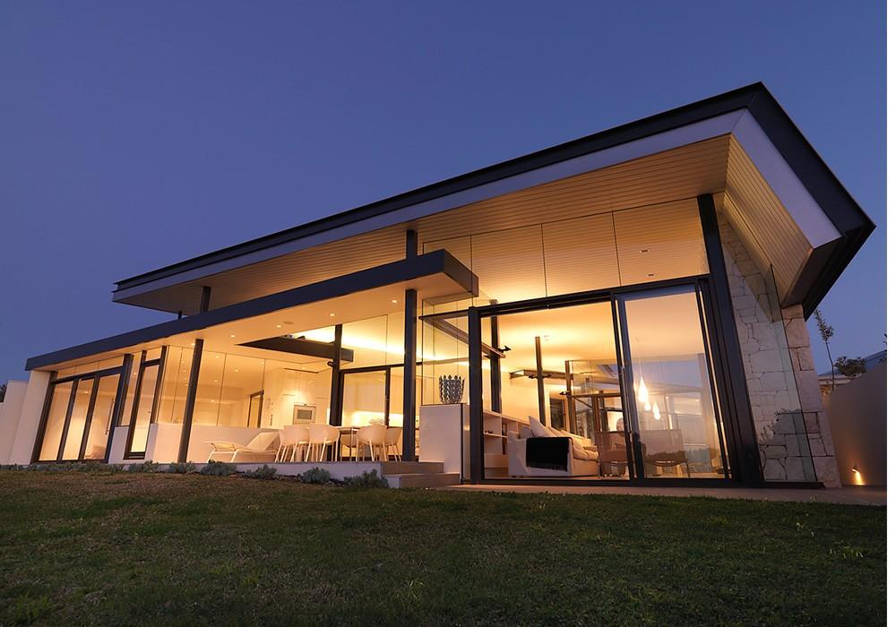 portsea-beach-house-15