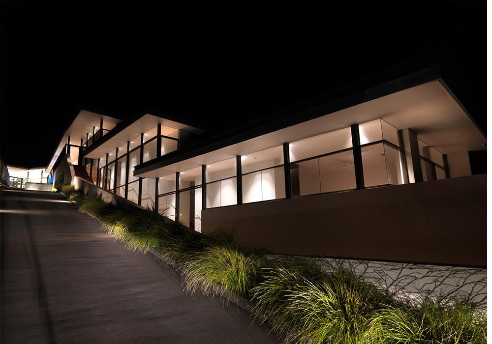 portsea-beach-house-16