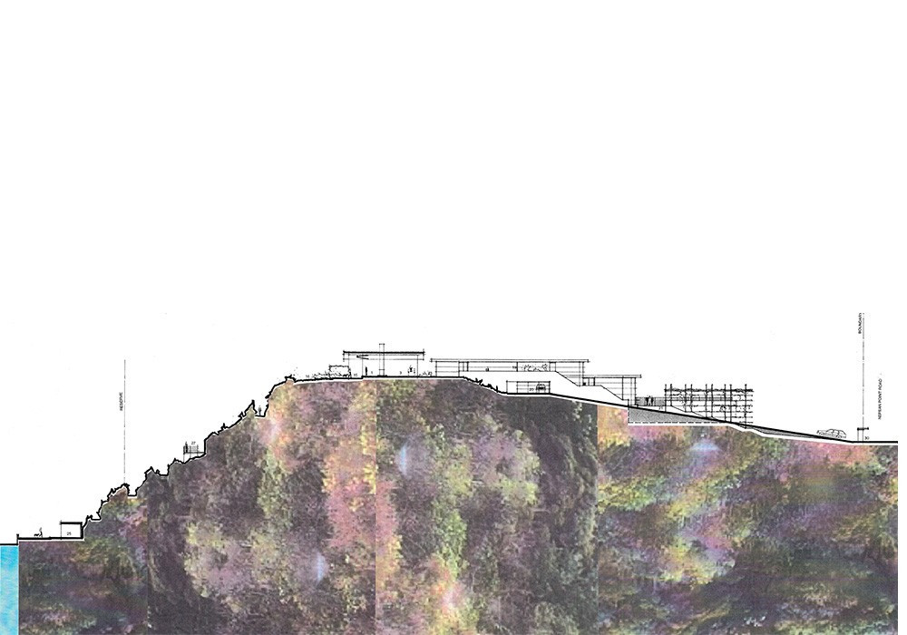portsea-beach-house-17