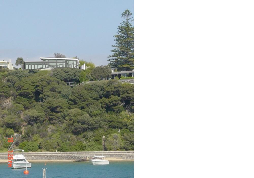 portsea-beach-house-19