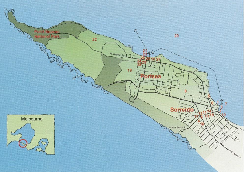 portsea-beach-house-21