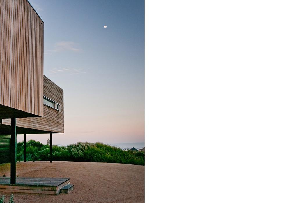 st-andrews-beach-house-07