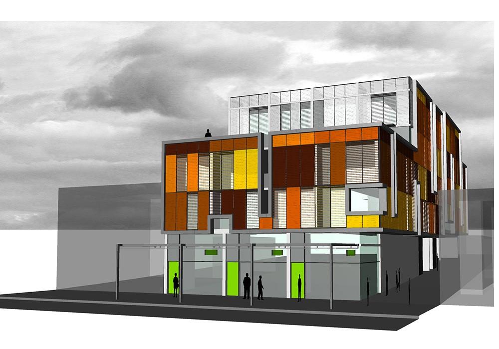 st-kilda-apartments-01