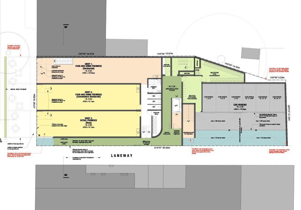 st-kilda-apartments-06