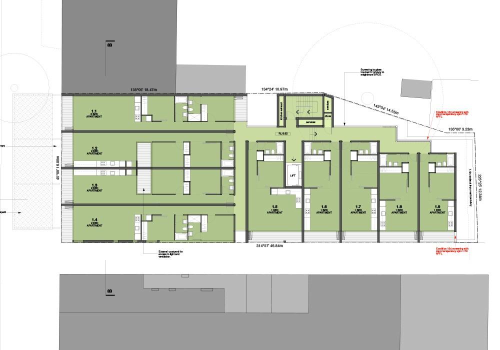 st-kilda-apartments-07