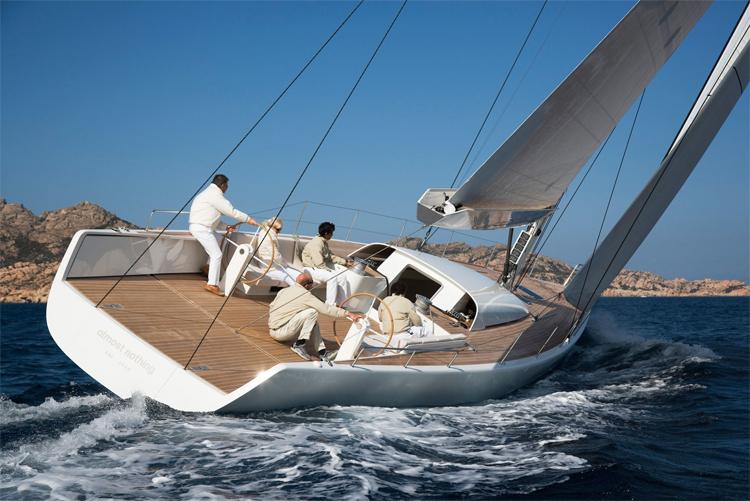 B60-sloop-1