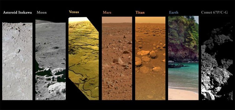 NASA-interplanetary-landings-journal