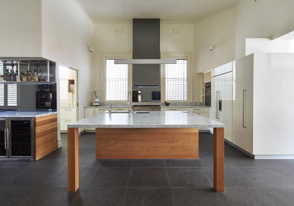 0069 03 kitchen