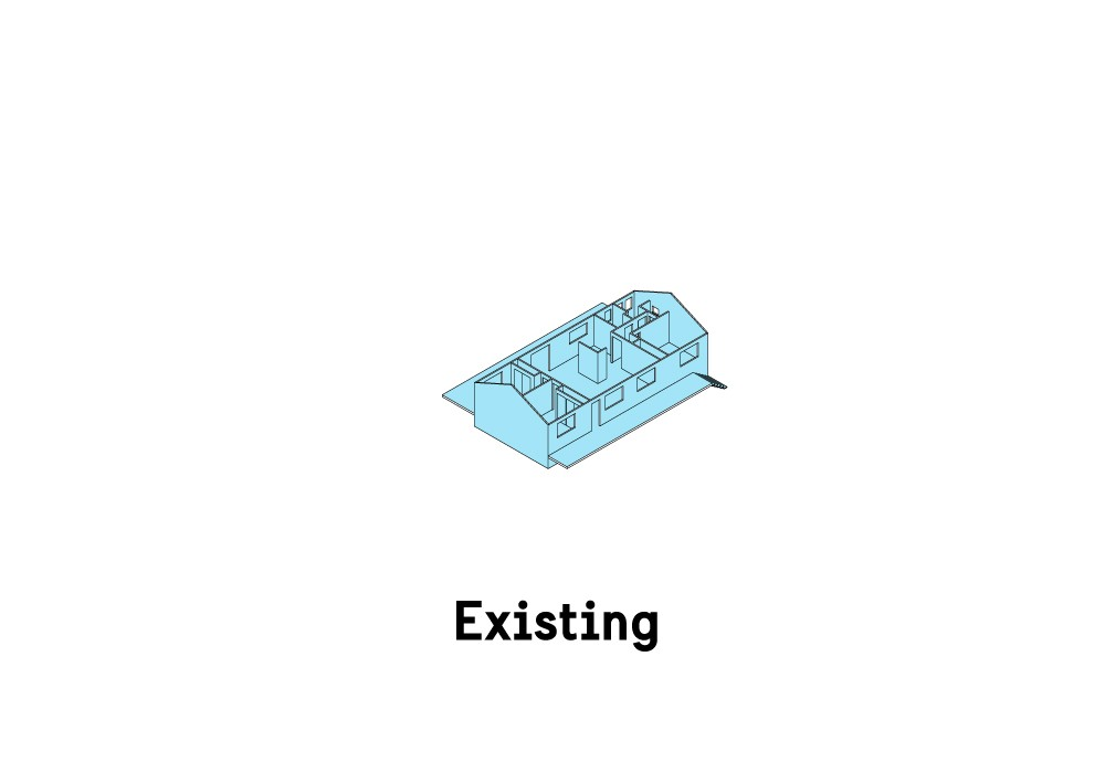 0109 02 existing