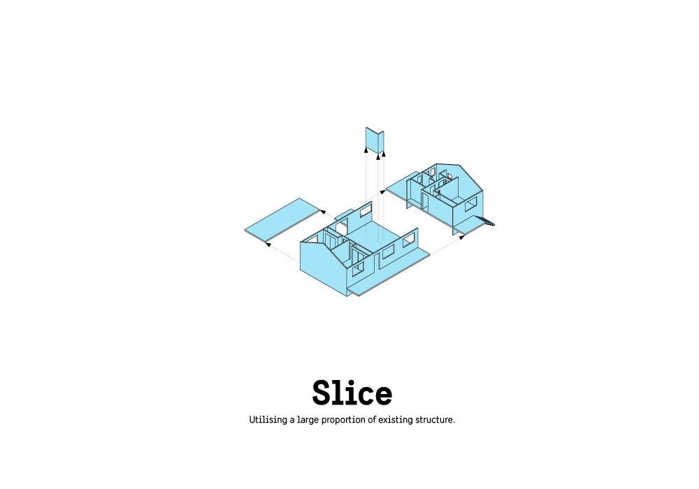 0109 03 slice