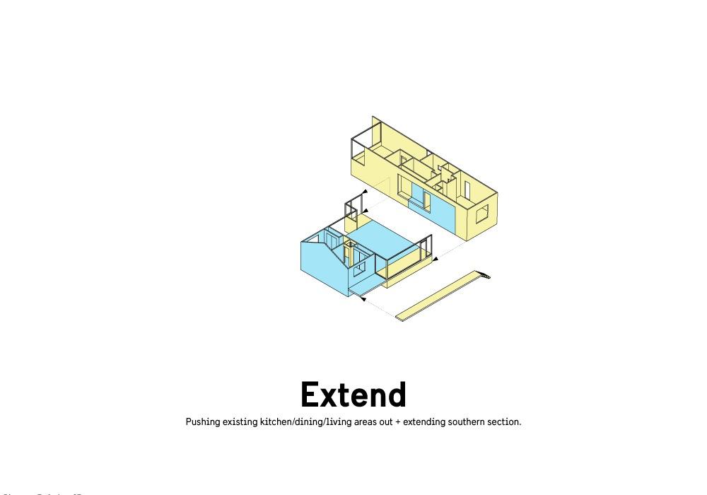 0109 04 extend