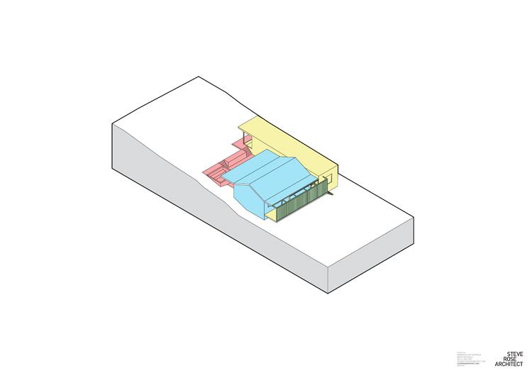 0109 sk diagrams