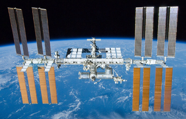 ISS-1-from-STS-132-journal