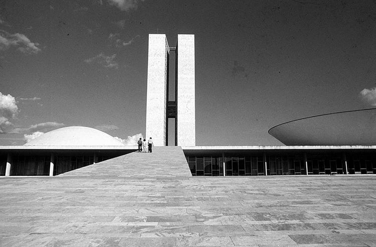 Brasillia
