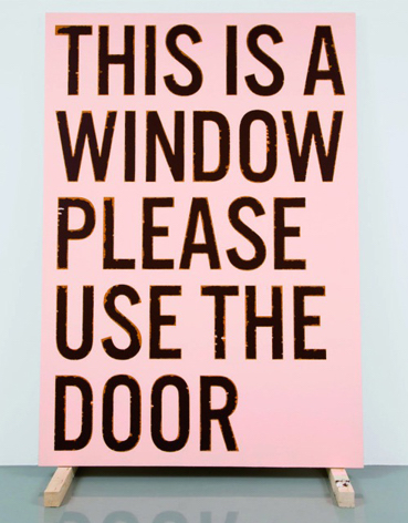 this-is-a-window