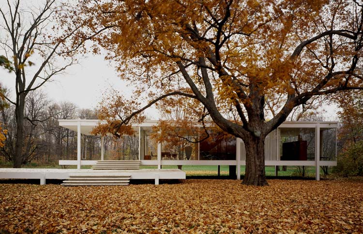 mies-farnsworth-house-1-journal