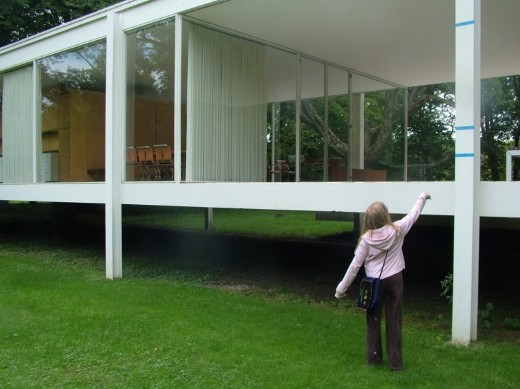 mies-farnsworth-house-4-flood-levels-journal