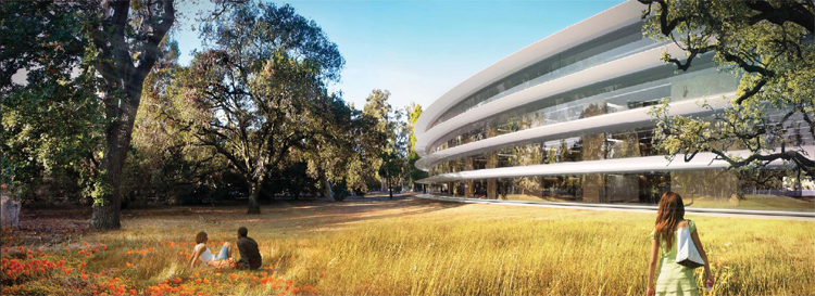apple-campus-2-norman-foster-4