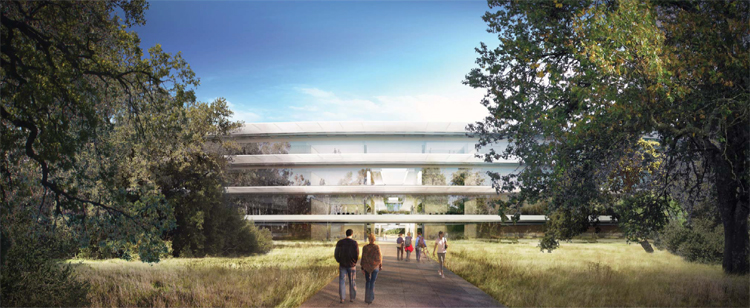 apple-campus-2-norman-foster-5