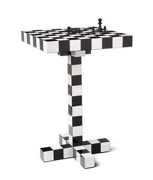 chesstable_2 copy