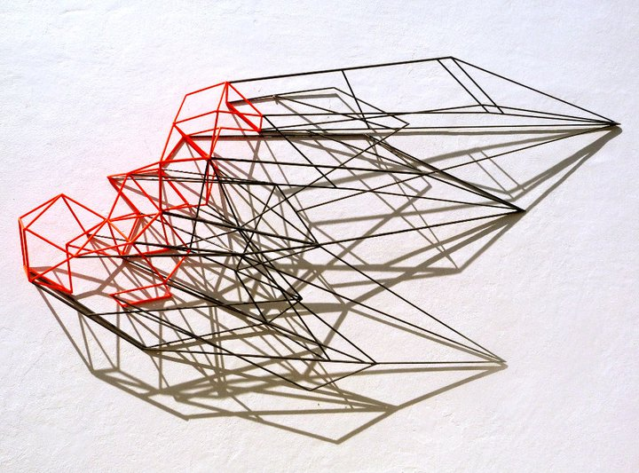 dion-horstman-2011-3